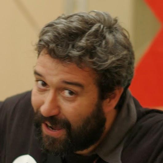 Juan Manuel Amuedo (ºLE