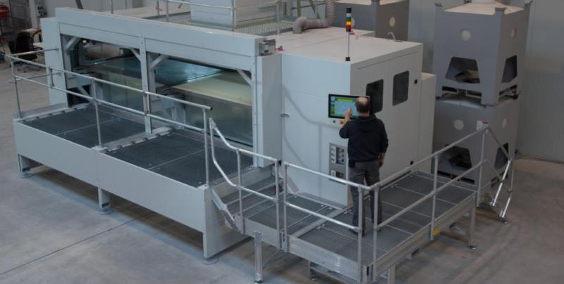 La impresión 3D y sus 20 mil millones de dólares en 2021 necesitan más partners